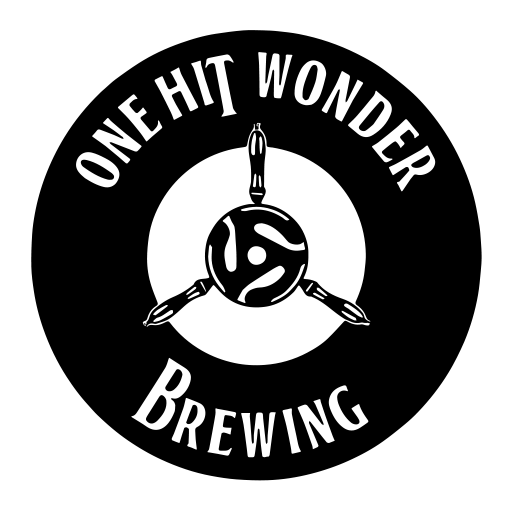 1hw logo